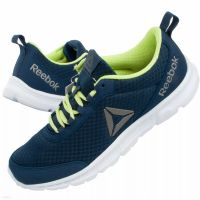 Adult's Reebok 'Speedlux 3.0' trainers  (CN3051 Memory Tech) x4: £12.95